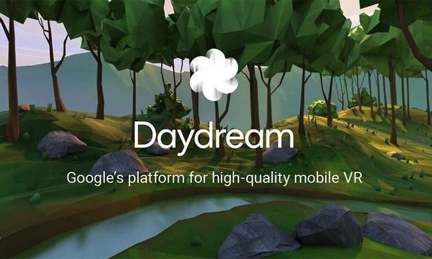 Десятка главных новостей с конференции Google IO 2017 – Daydream