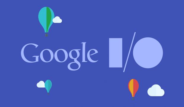 ТОП 10 главных анонсов на конференции Google I/O 2017
