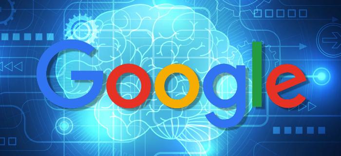 Десятка главных новостей с конференции Google IO 2017 – Искусственный интеллект