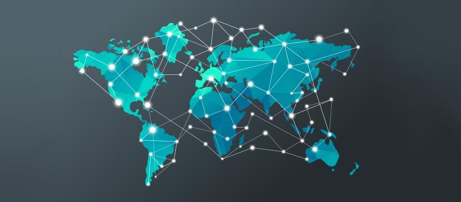 Десятка главных новостей с конференции Google IO 2017 – Карта мира