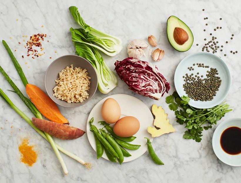Детокс-питание-рекомендации