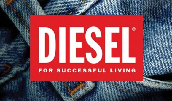 Diesel – бренд, ставший модным символом Италии