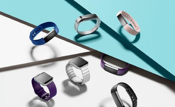 Для стильных и активных фитнес-трекеры JAWBONE и Fitbit уже в АЛЛО – Смарт-часы для фитнеса