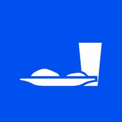Дневник питания-логотип