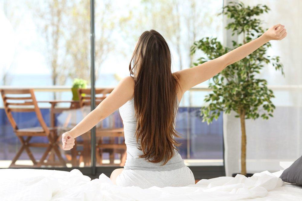 Правильное заземление своими руками в частном доме и квартире