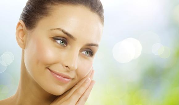 Домашний косметолог – выбираем прибор для чистки лица