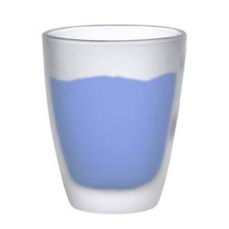 Drinking Water-логотип