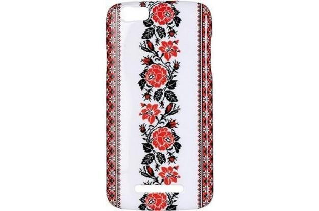 Drobak Ukrainian Fly IQ4503 (1)-чехол для смартфона