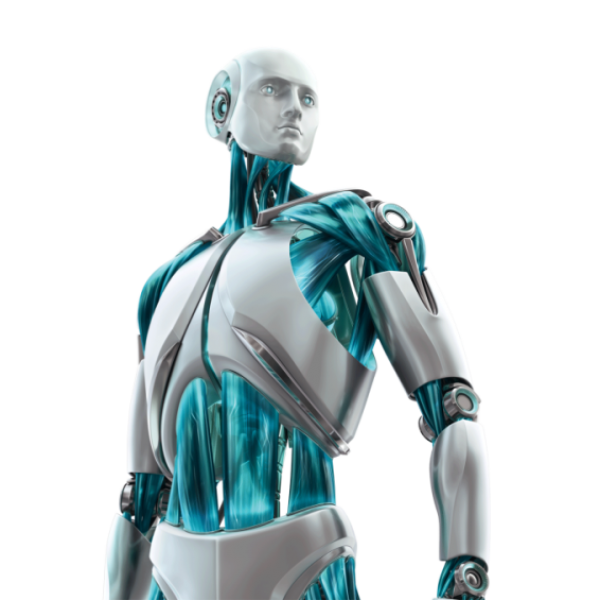 ESET Mobile Security - Антивирус для Android