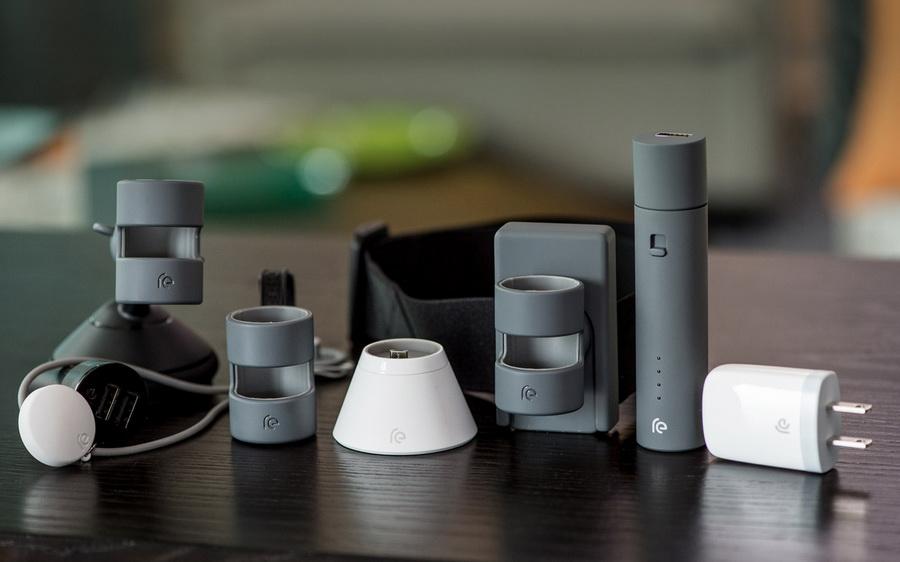 Экшн-камера HTC RE-аксессуары имиджевая фотография