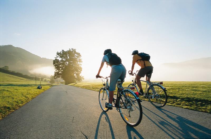 Женские велосипеды, фото-1
