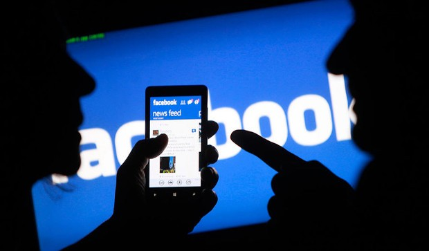 Facebook оштрафован на $120 млн за обман с WhatsApp