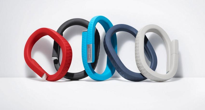 Фитнес-браслеты-для фигуры