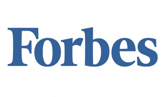 Forbes представил рейтинг самых богатых людей планеты