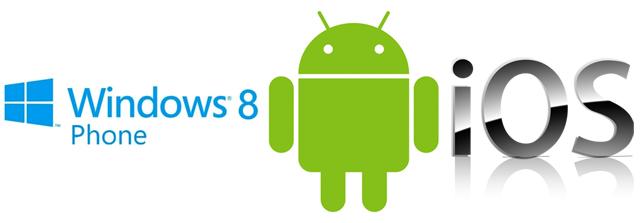 андроид ос андроид 5 что лучше