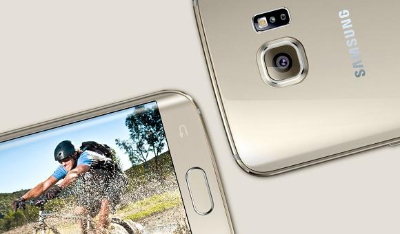 Фото. Шесть вещей, которые компания Samsung должна сделать в 2016 году. Главная
