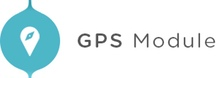 Фото. Стартап недели от АЛЛО. Blocks – первые в мире модульные смарт-часы. Модуль GPS