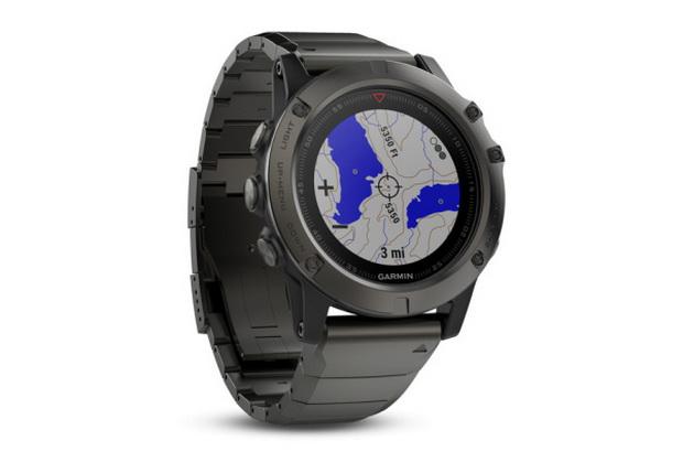АЛЛО рекомендує  кращі «розумні» годинники для купівлі на початку ... 3c80b988543e5
