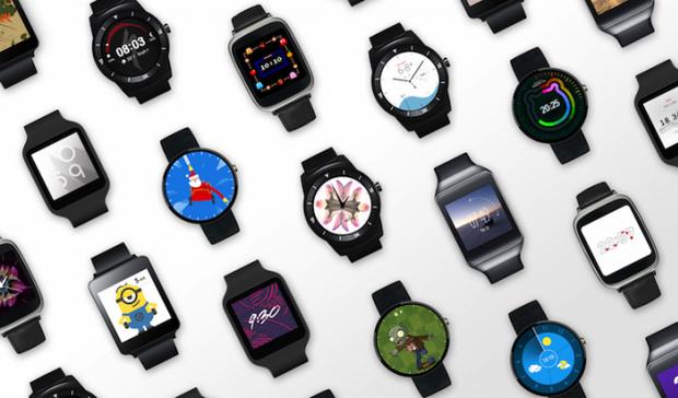 АЛЛО рекомендує  кращі «розумні» годинники для купівлі на початку 2018 року 2684f593ba8bc