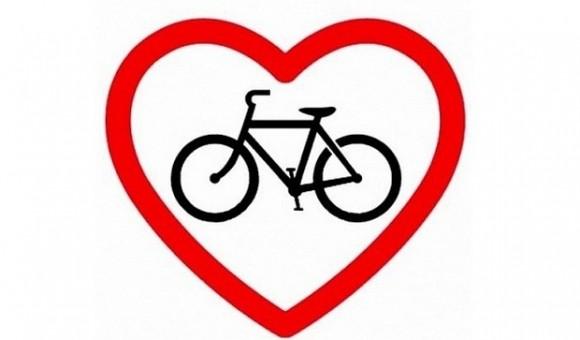 Велосипедная осень. 25 поводов полюбить велосипед