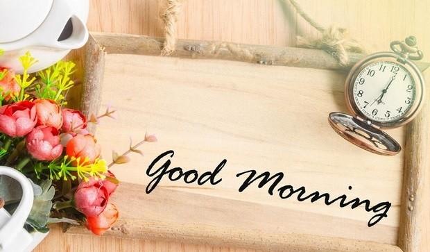 Чтобы утро было добрым: секреты легкого пробуждения и бодрости