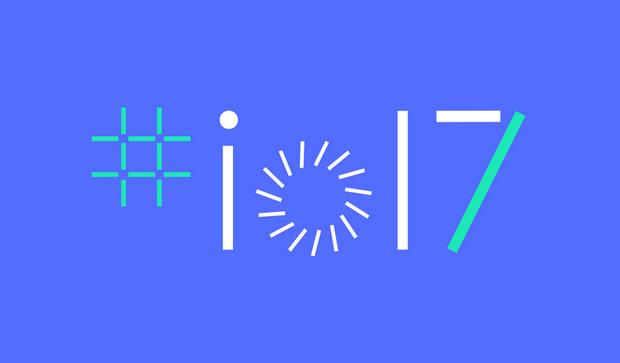 Итоги Google I/O 2017: все самое интересное, что нужно знать
