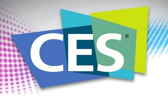 [CES-2016] Анонс новинок Alcatel, Archos, Polaroid и других компаний