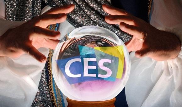 [CES-2016] Самые интересные новинки виртуальной реальности