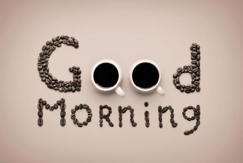 Good morning-photo 3