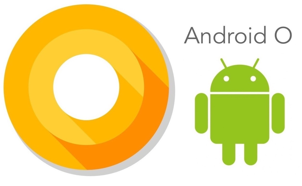 Google представила новый Android на конференции Google I/O 2017 – Android O
