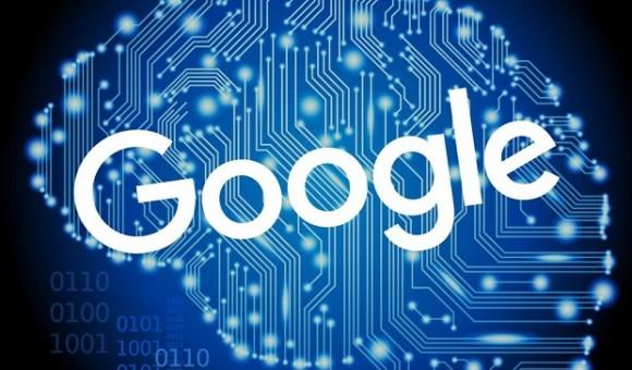 Google создала механизм, позволяющий восстанавливать фотоснимки