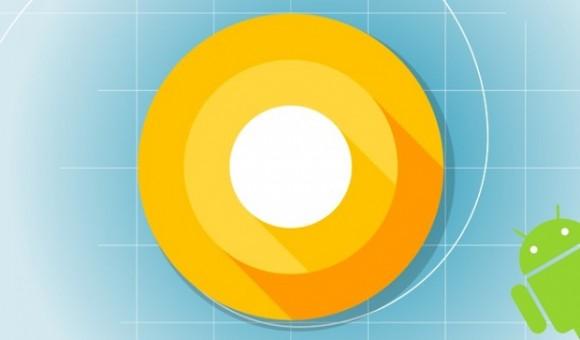 Google выпустила тестовую версию Android O для разработчиков