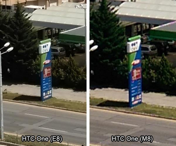 htc one m8 фото с камеры