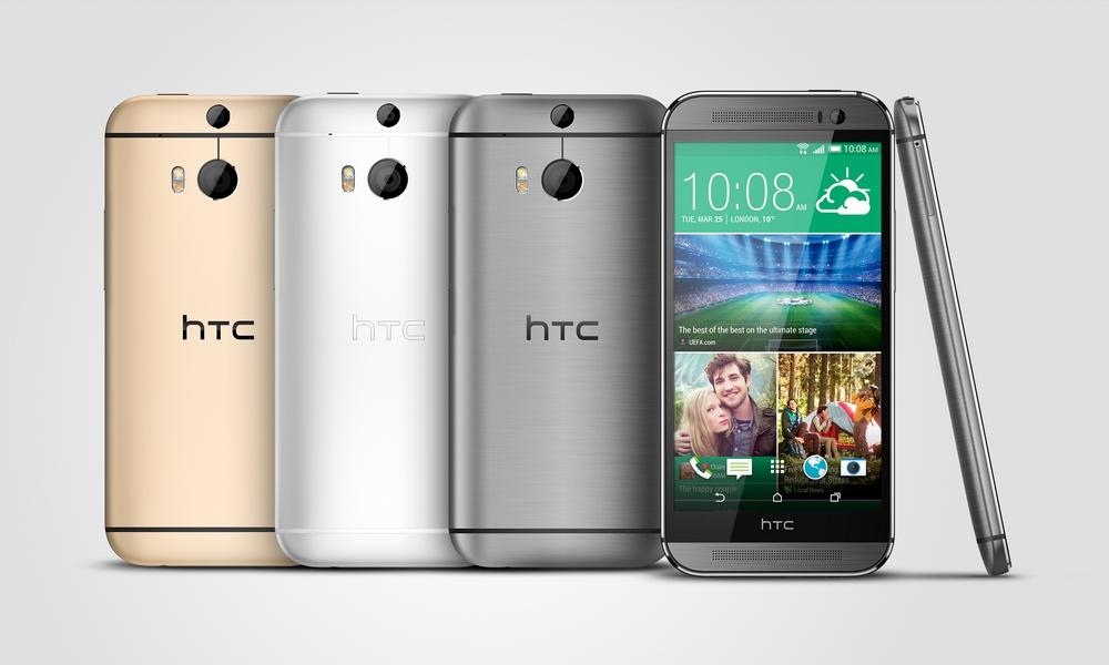 HTC-One-M8-Ракурсы