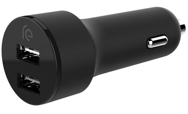 HTC RE-аксессуар для закрепления камеры