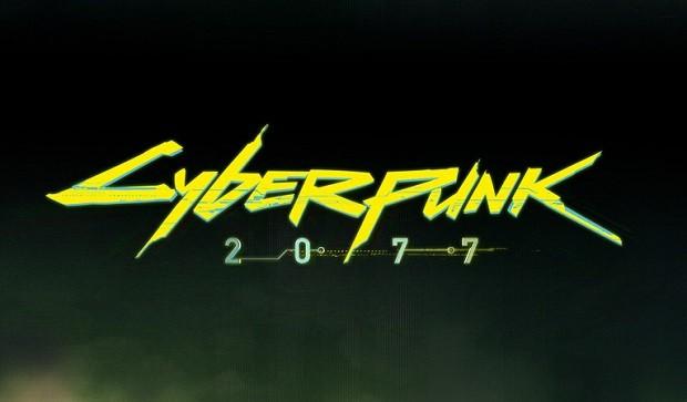 Хакеры похитили файлы, связанные с игрой Cyberpunk 2077