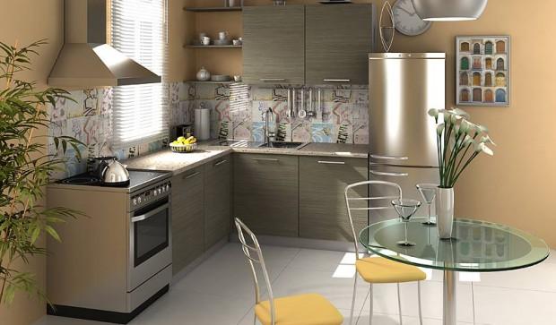 Хозяйкам на заметку как выбрать электроплиту – Электроплита на кухне