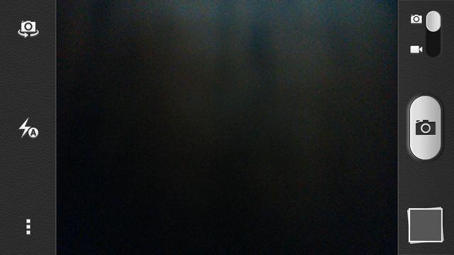 Huawei Ascend G6-U10-камера настройки скриншот