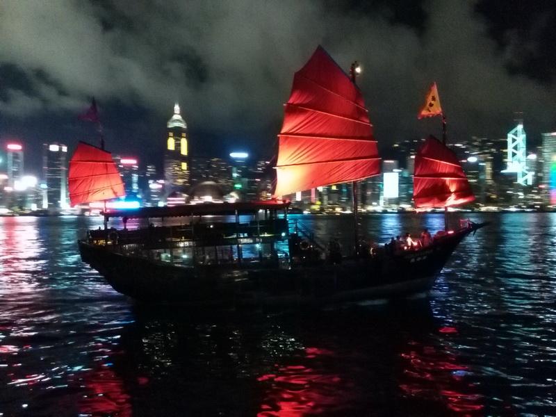 Huawei Ascend G6-U10-пример фото