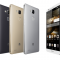 Huawei Ascend Mate 7 - Головне фото
