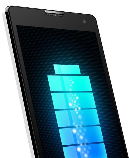 Huawei Honor 3C-аккумулятор