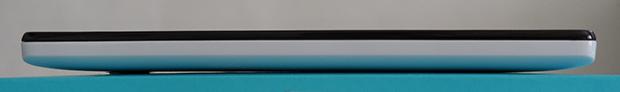 Huawei Honor 3C-интерфейсы