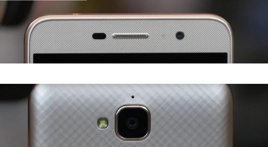 Huawei-Y6-Pro-Gold-osnovnaya-i-frontalnye-kamery