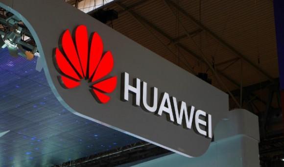Huawei хочет обогнать Apple за 2 года