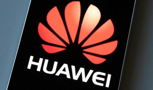 Huawei разрабатывает полностью безрамочный смартфон