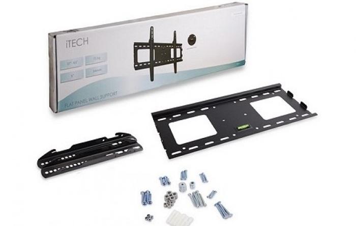 ITech PLB-1