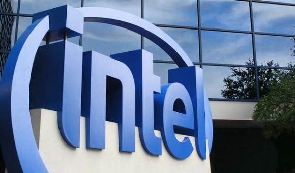 Intel патентует новую клавиатуру-подставку для планшетов