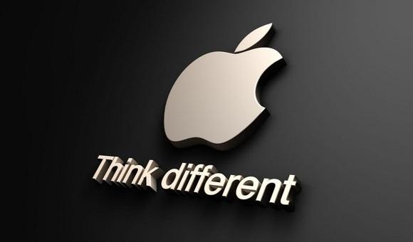 Интересные факты об Apple - главное фото