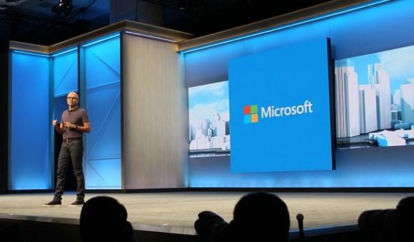 Итоги презентации Microsoft: Paint 3D, «Creators Update», Surface Book и Surface Studio