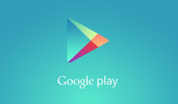 Из Google Play будут удалены миллионы приложений